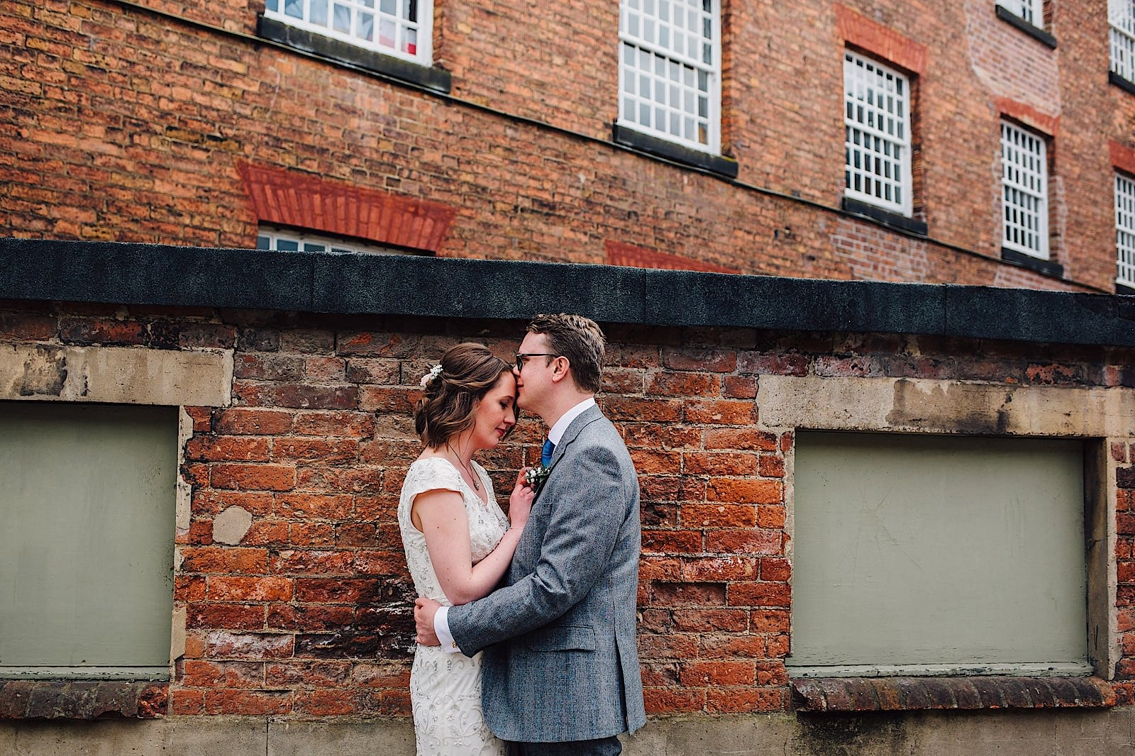 westmill-derby-wedding-photography059