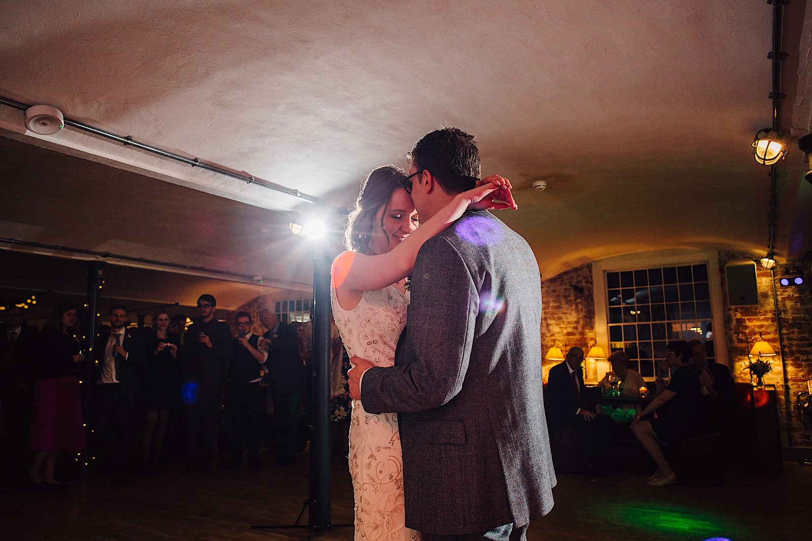 westmill-derby-wedding-photography104