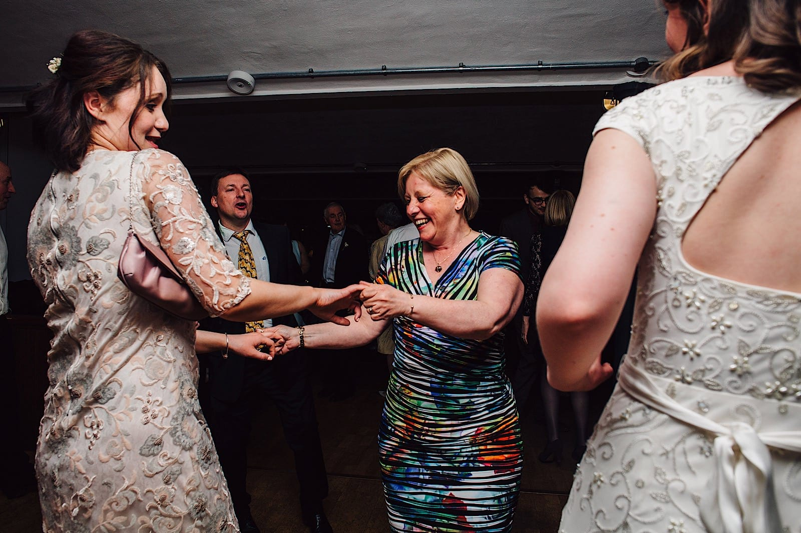 westmill-derby-wedding-photography108
