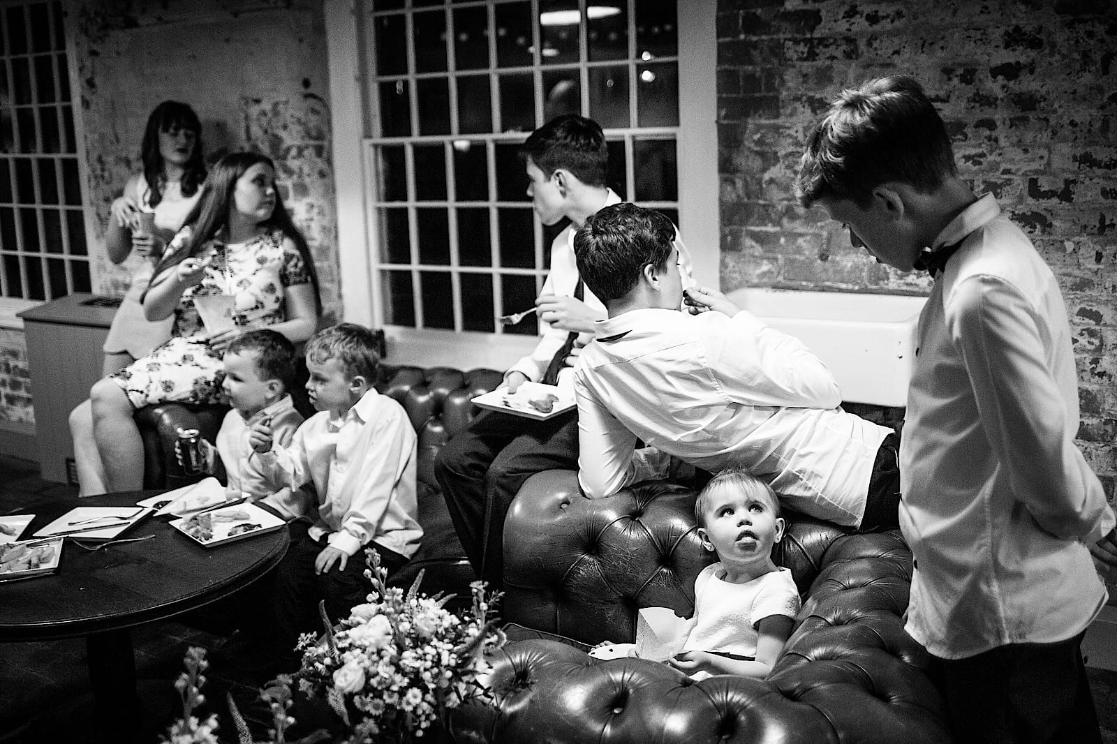 westmill-derby-wedding-photography112
