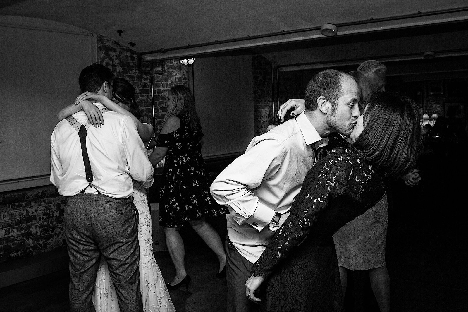 westmill-derby-wedding-photography113