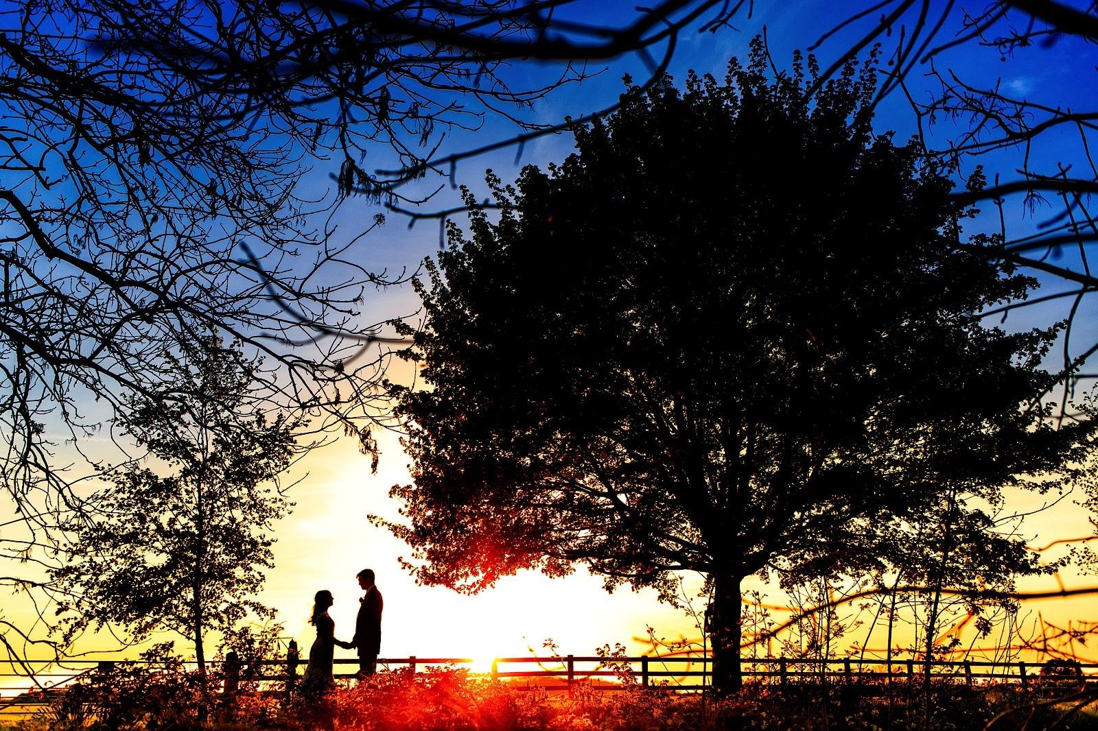 best-wedding-photography-warwickshire-0002