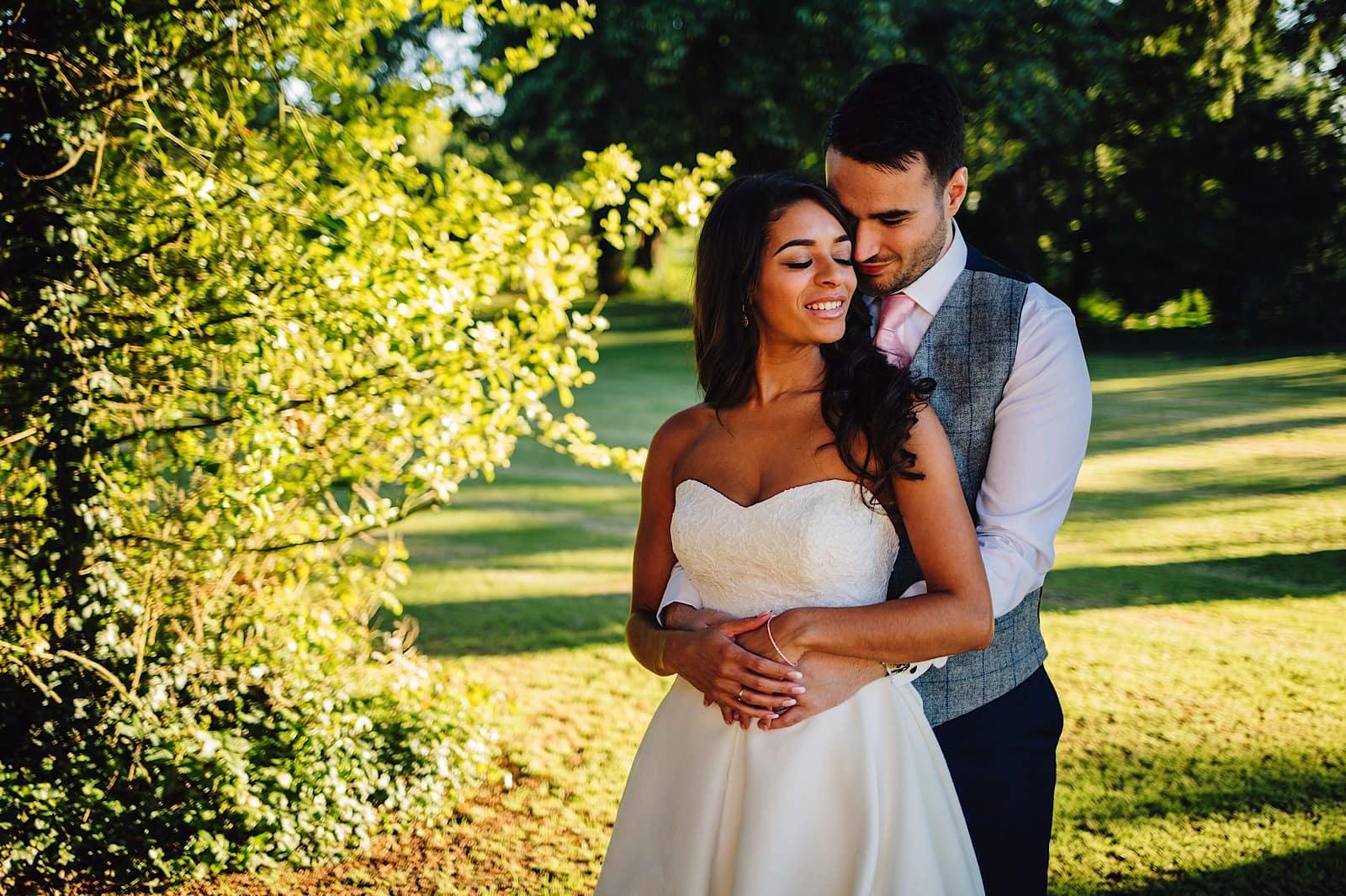best-wedding-photography-warwickshire-0005
