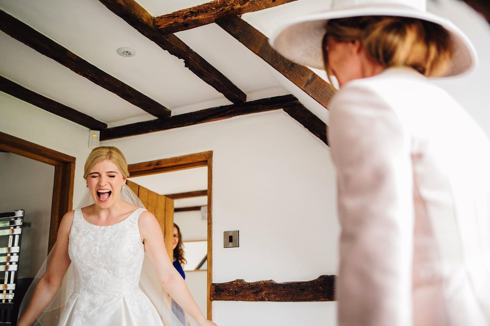 best-wedding-photography-warwickshire-0008
