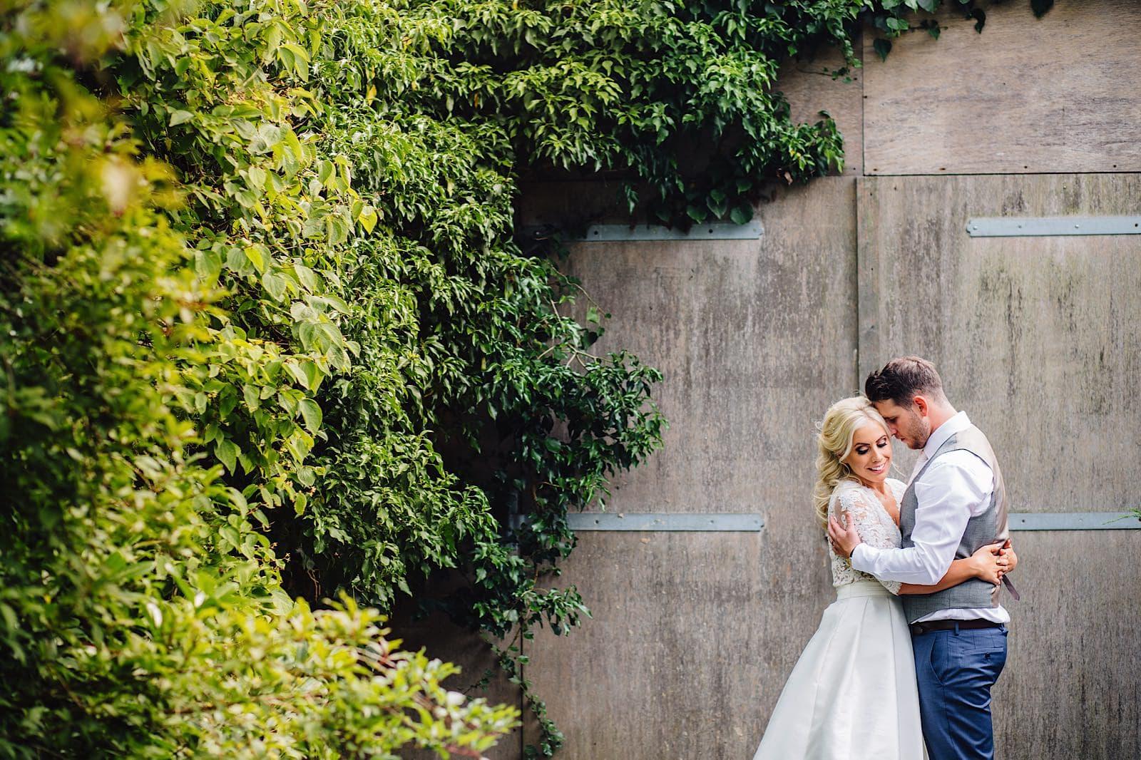 best-wedding-photography-warwickshire-0009