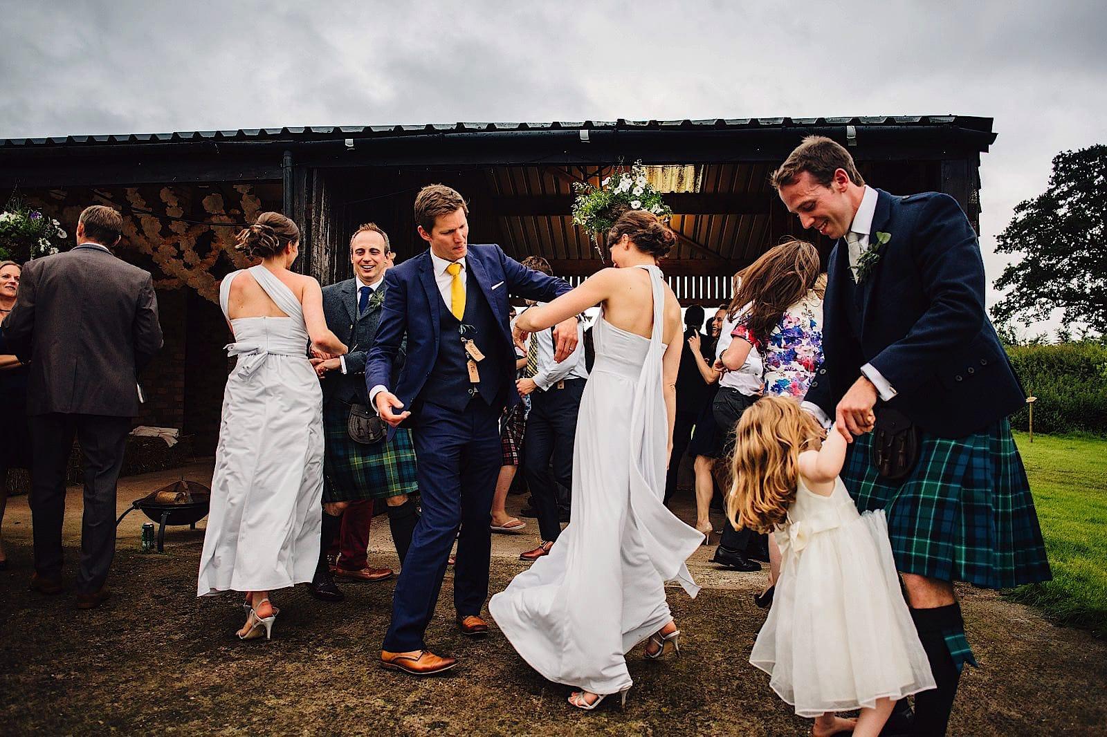 best-wedding-photography-warwickshire-0012