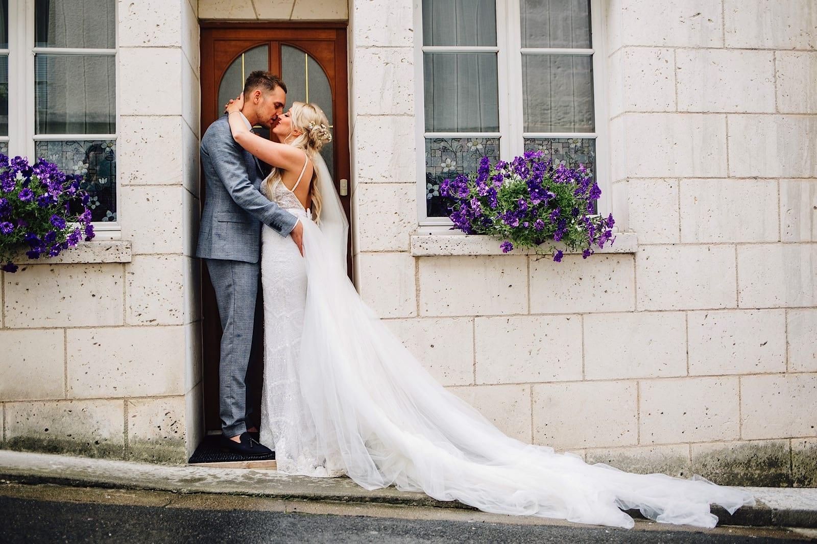 best-wedding-photography-warwickshire-0013