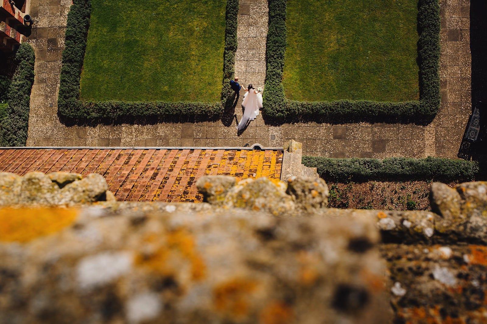 best-wedding-photography-warwickshire-0016