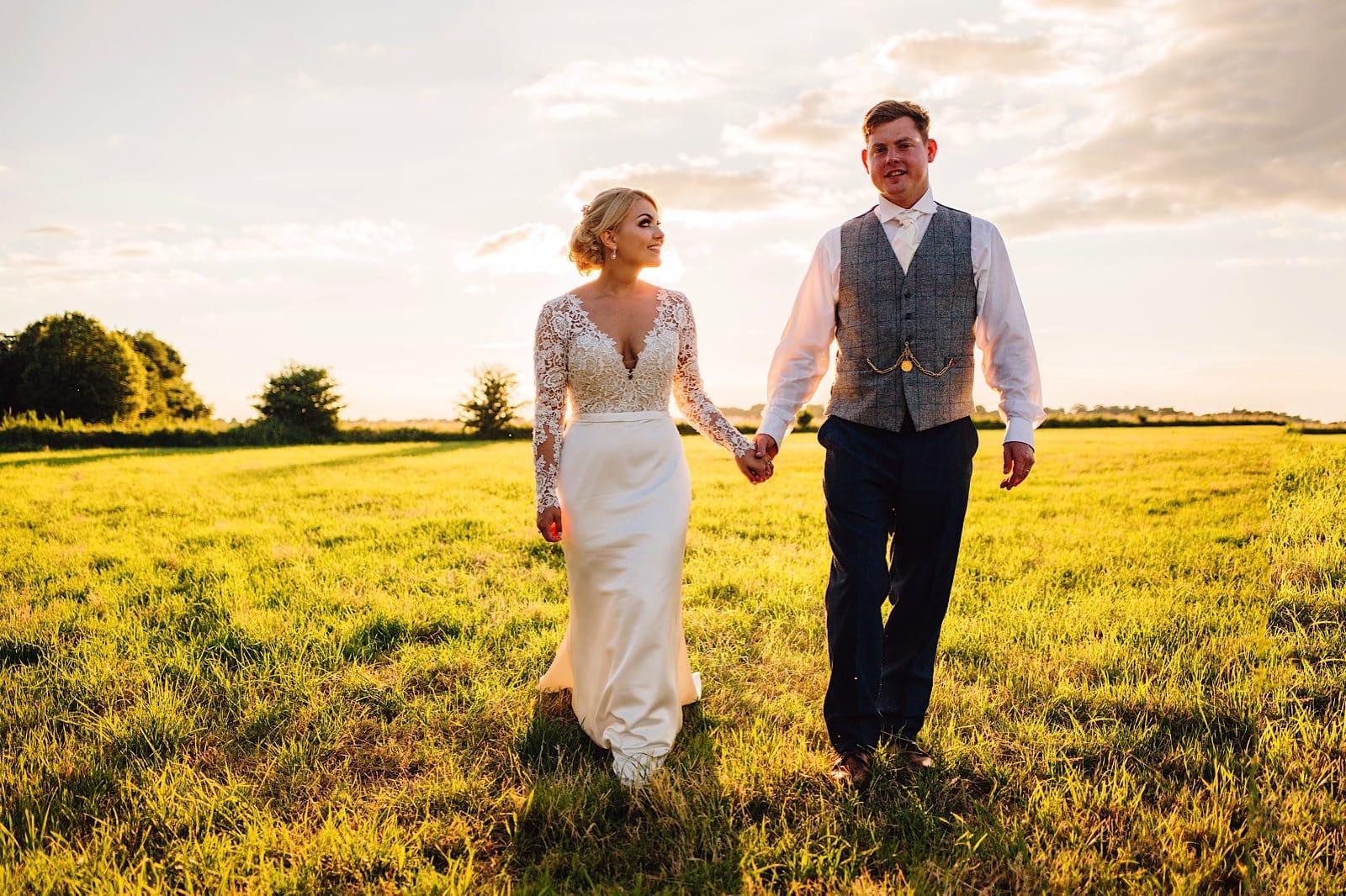 best-wedding-photography-warwickshire-0017