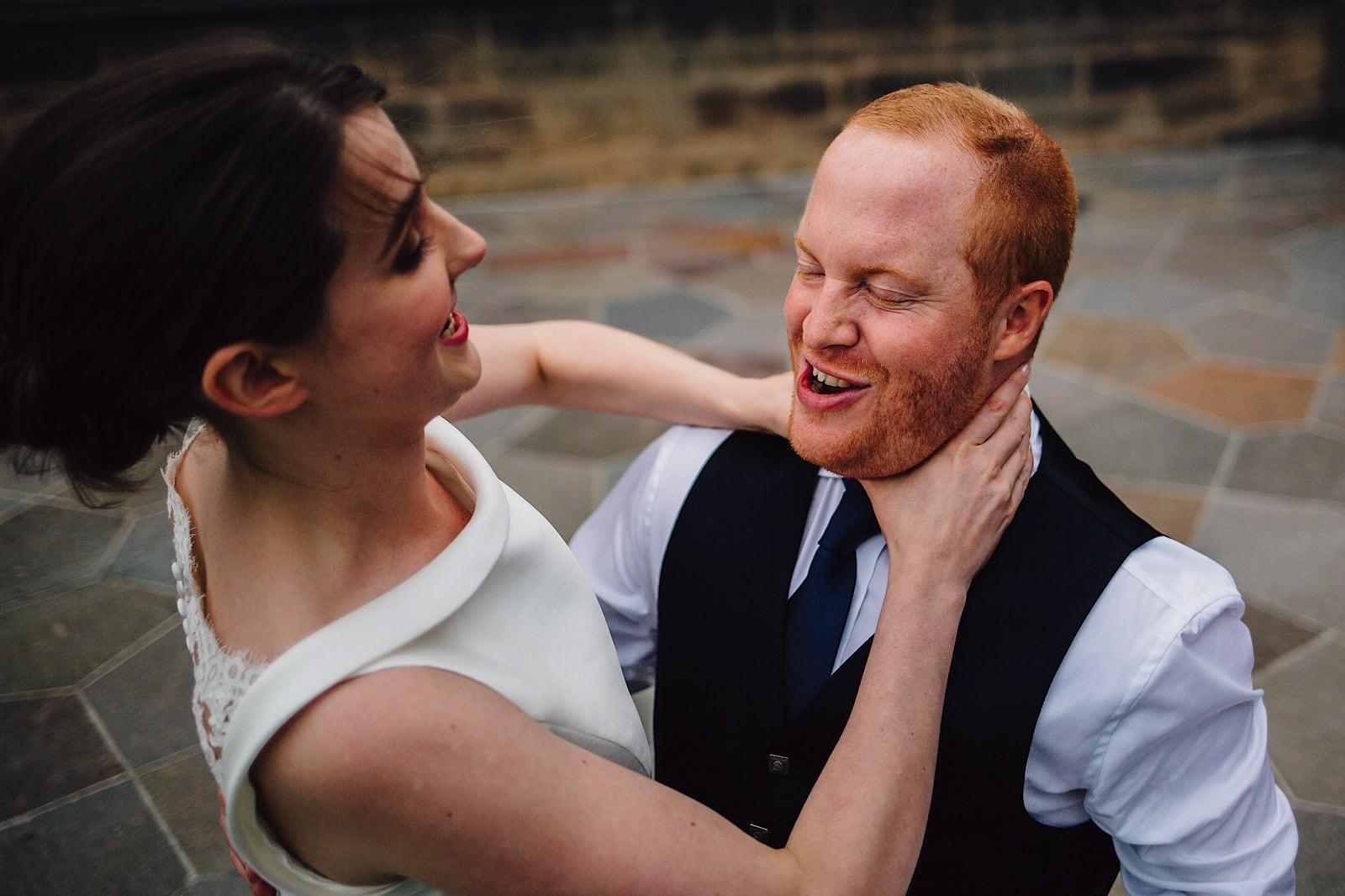 best-wedding-photography-warwickshire-0019