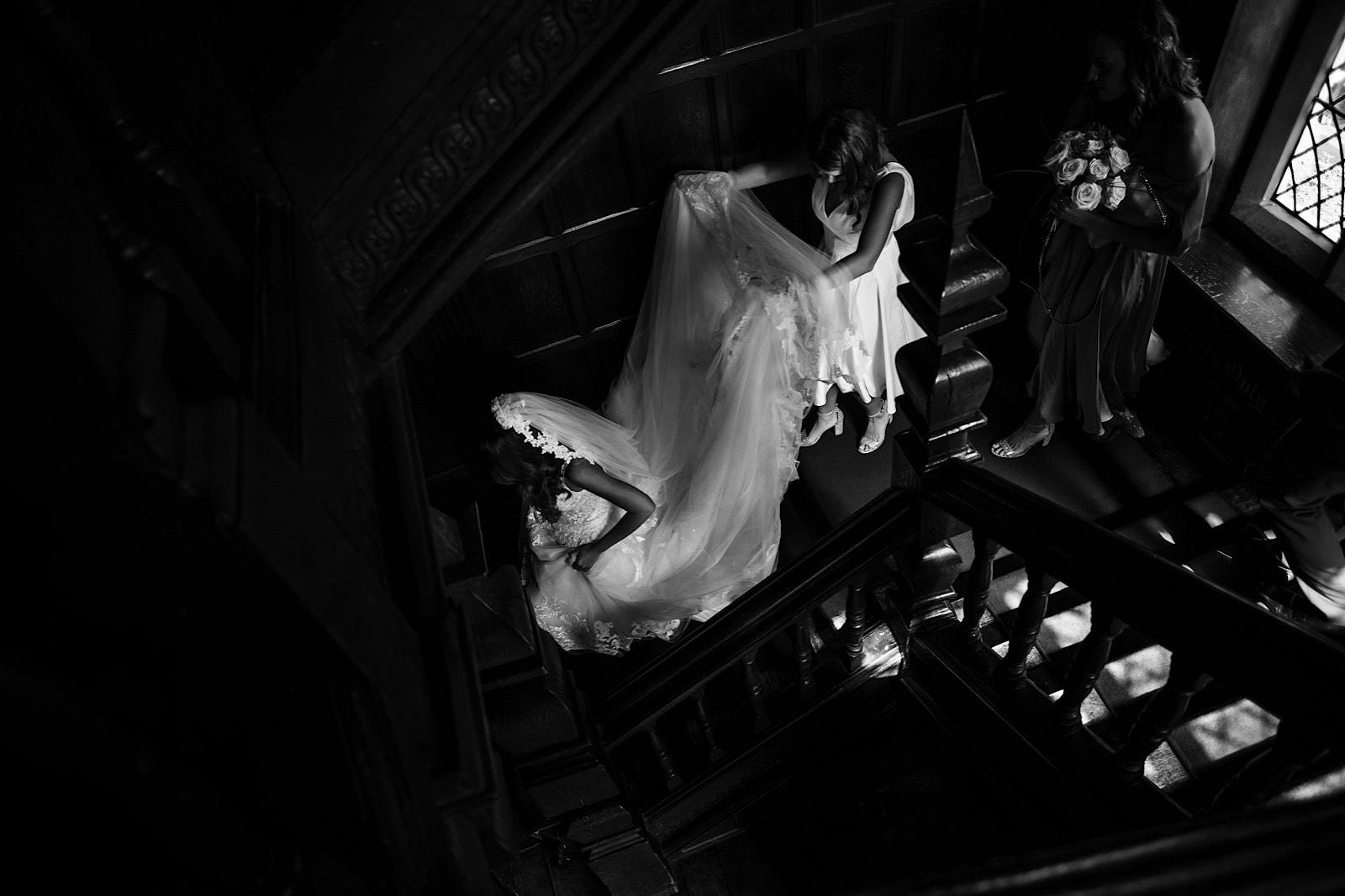 best-wedding-photography-warwickshire-0022