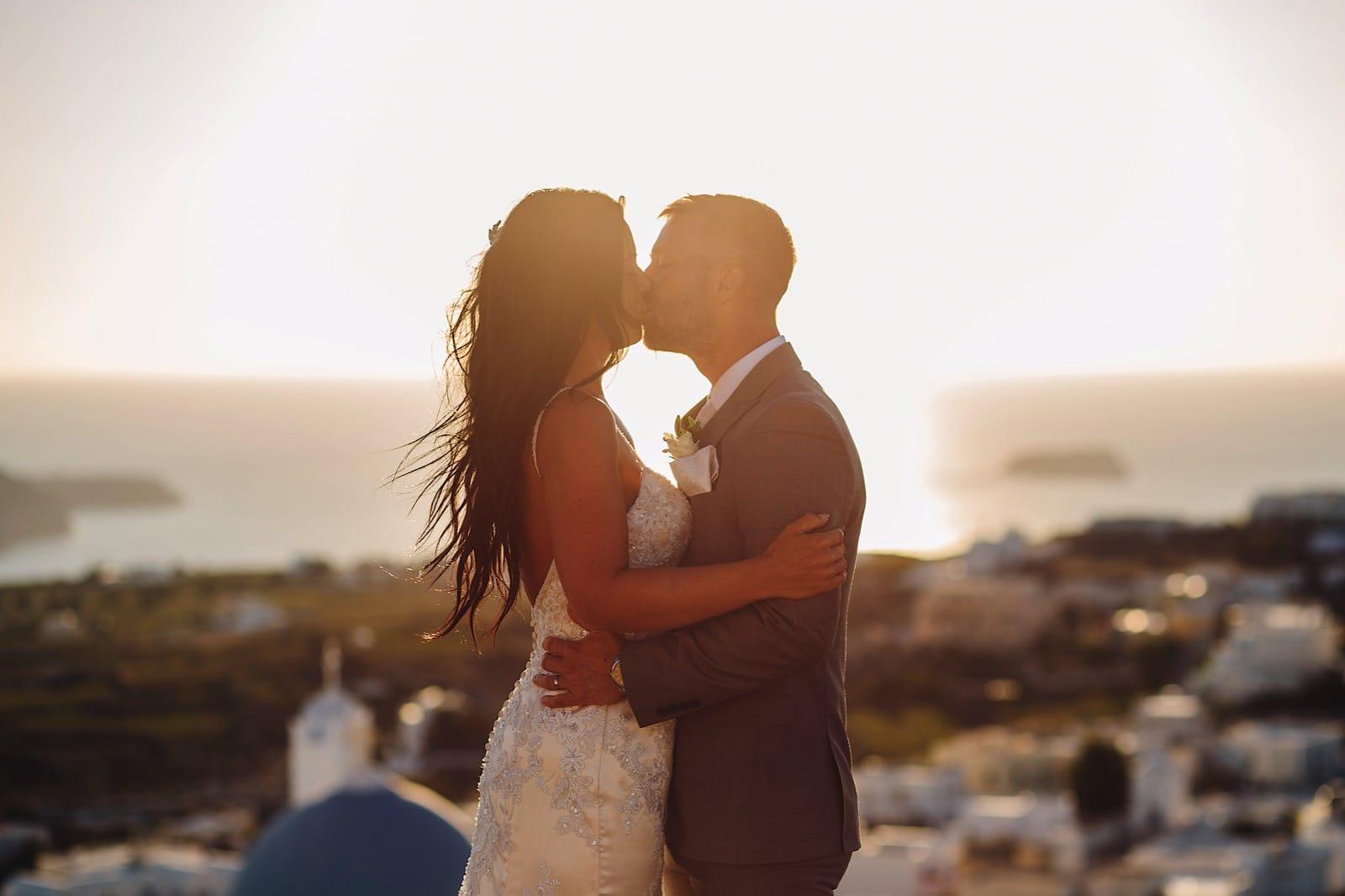best-wedding-photography-warwickshire-0023
