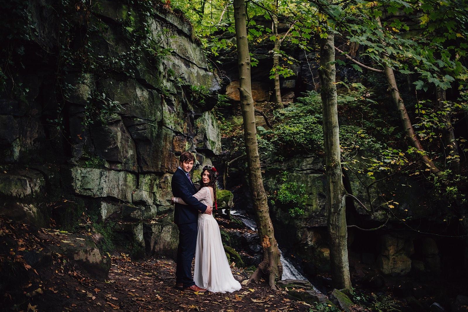 best-wedding-photography-warwickshire-0025