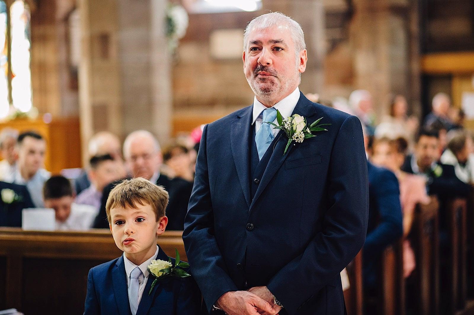 best-wedding-photography-warwickshire-0029