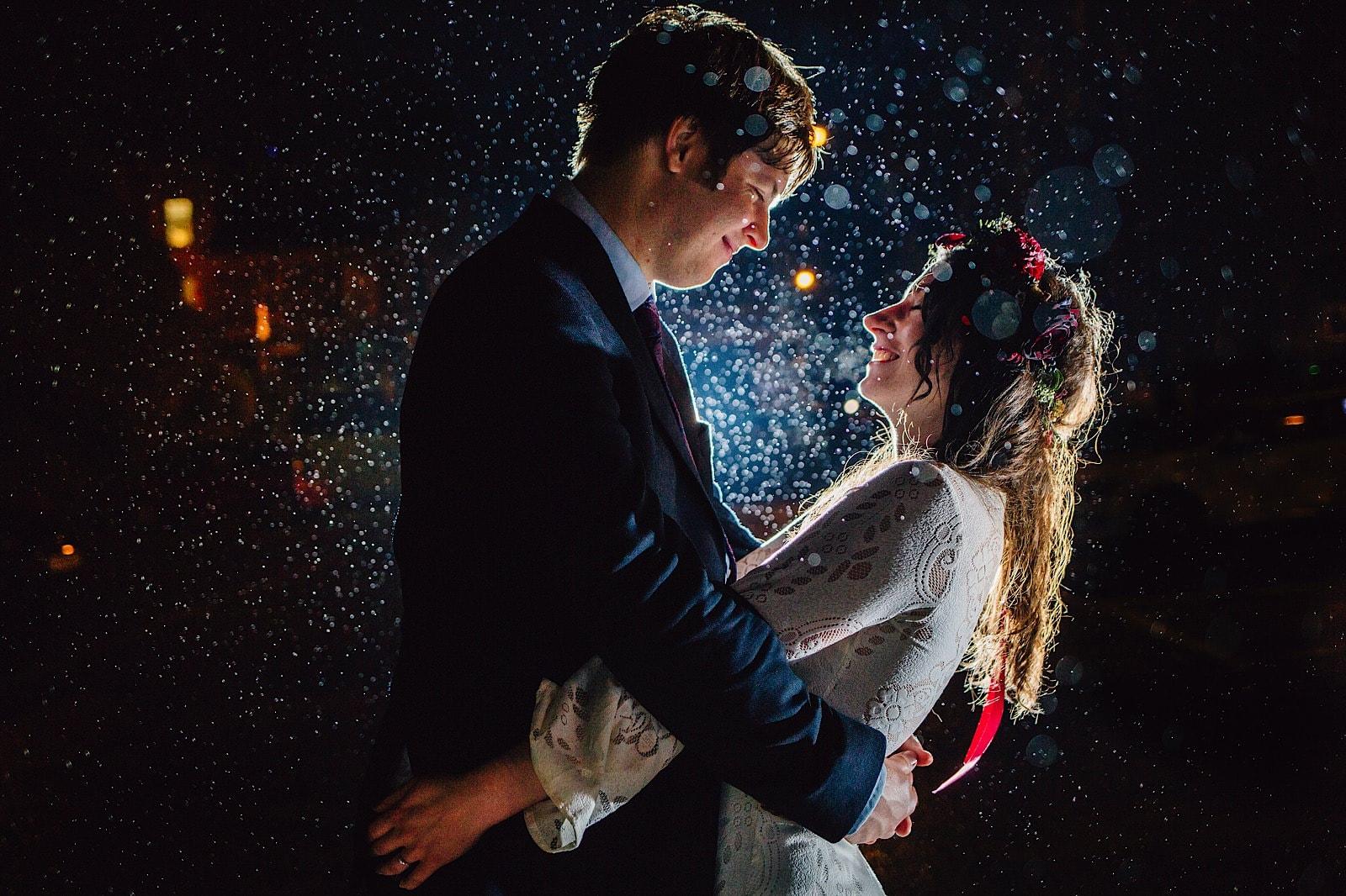 best-wedding-photography-warwickshire-0030
