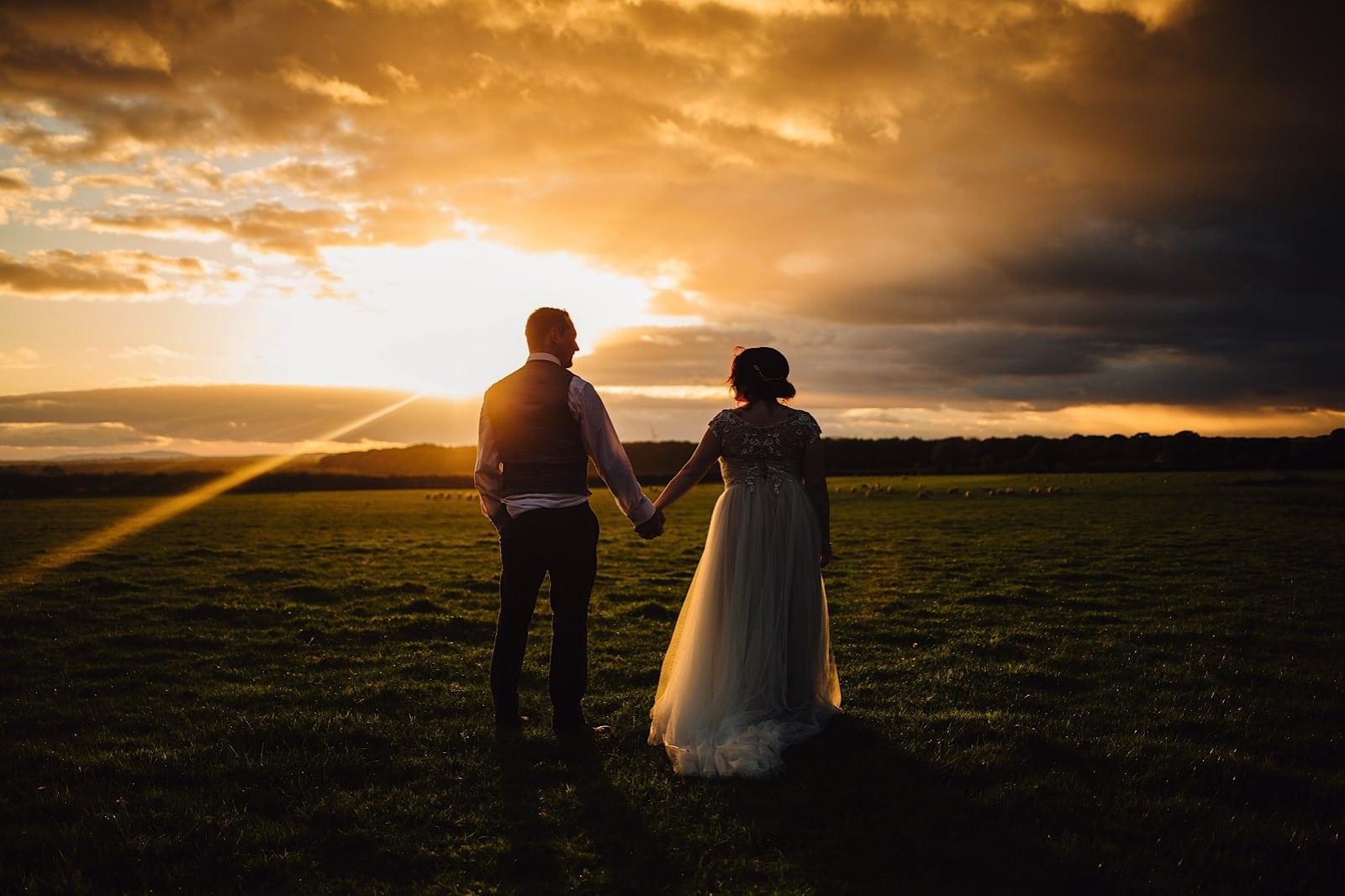 best-wedding-photography-warwickshire-0032