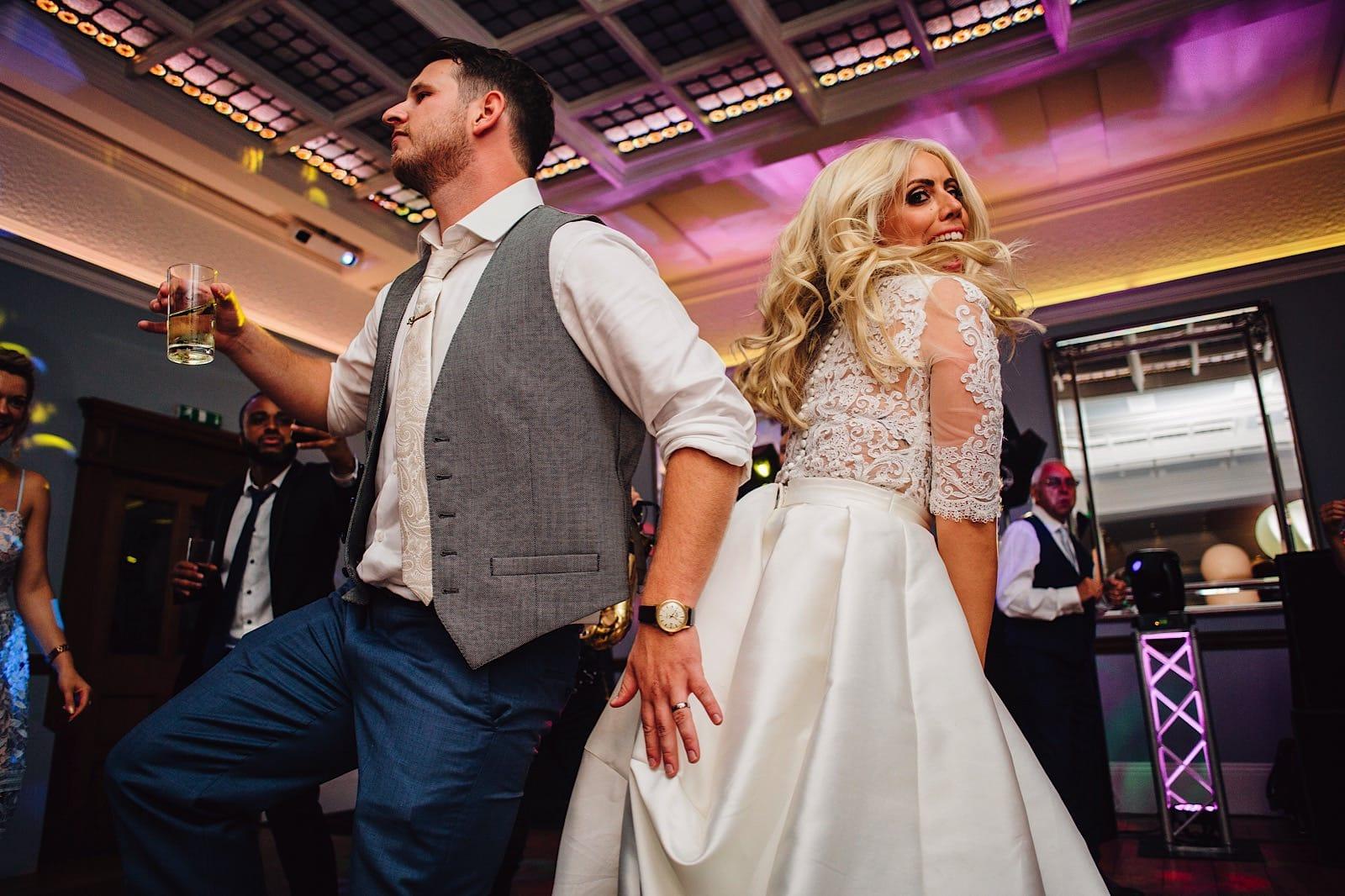 best-wedding-photography-warwickshire-0036