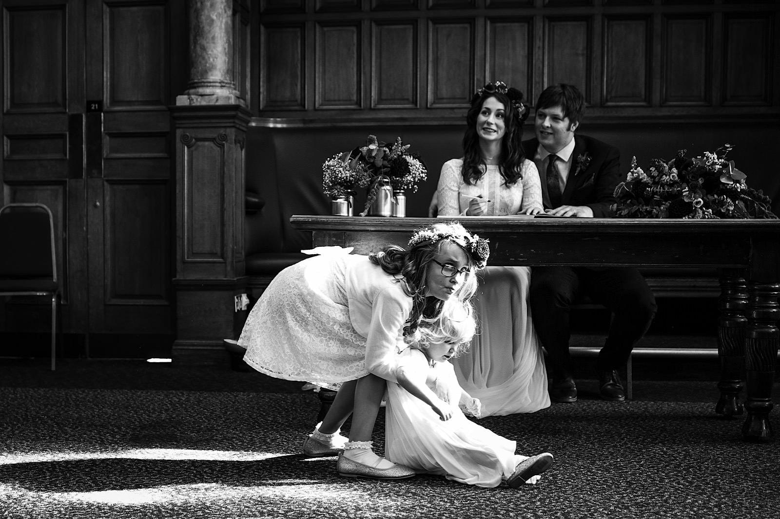 best-wedding-photography-warwickshire-0038
