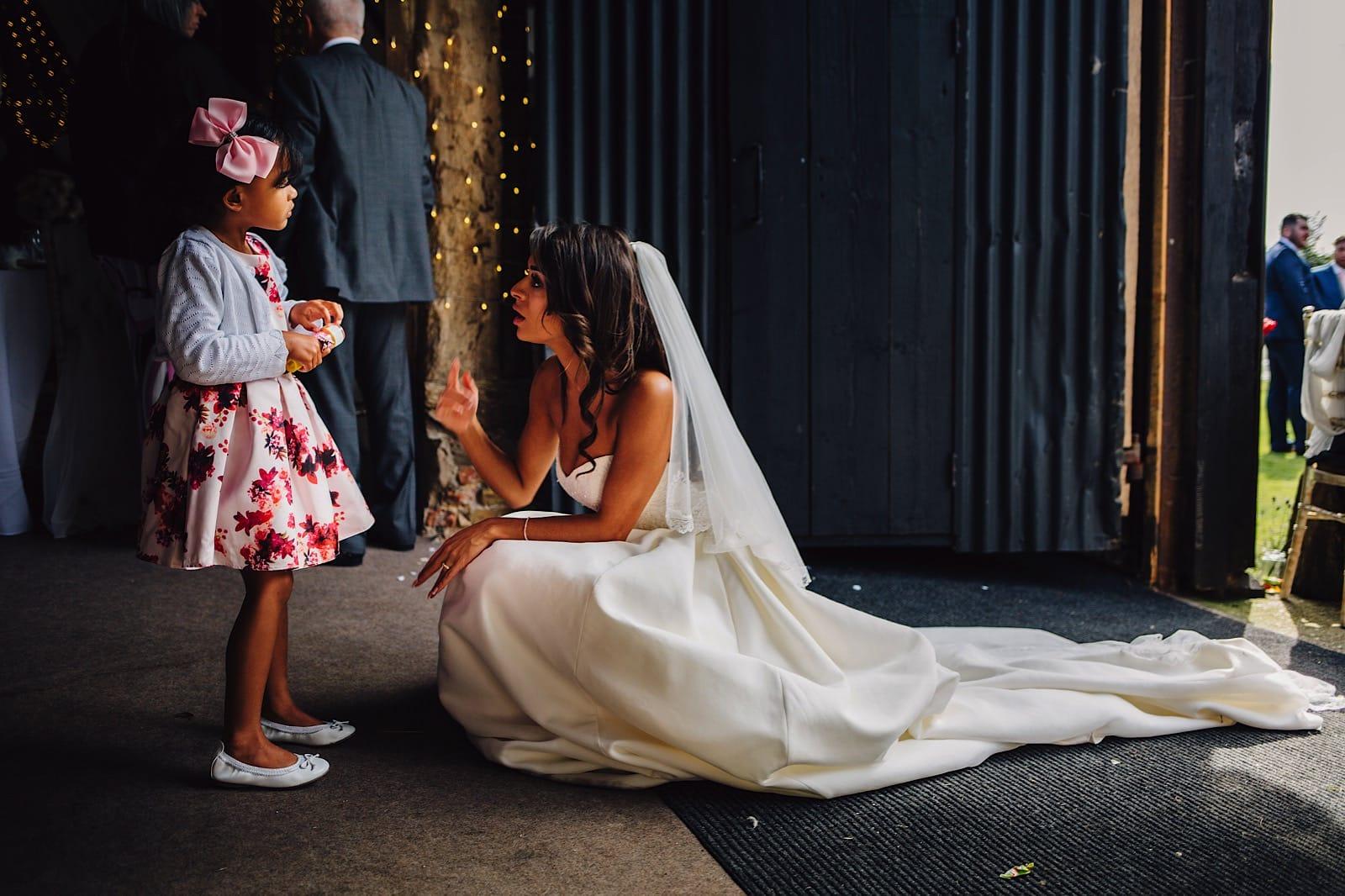 best-wedding-photography-warwickshire-0041