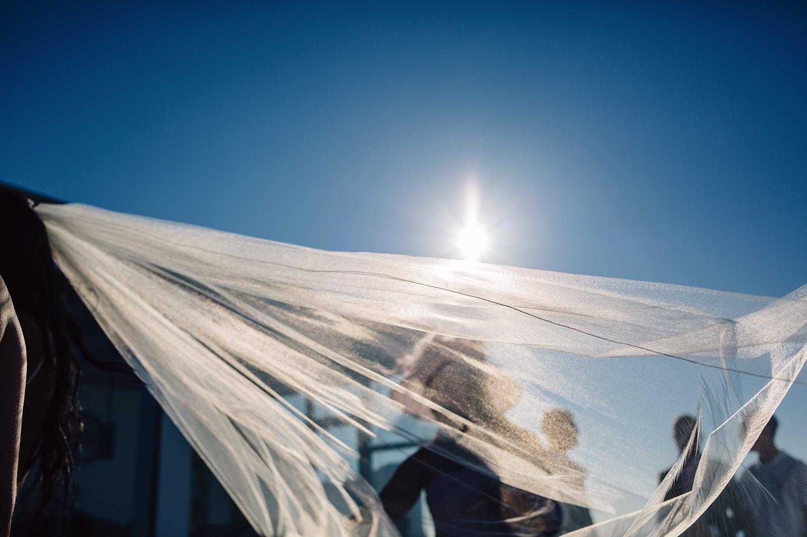 best-wedding-photography-warwickshire-0043
