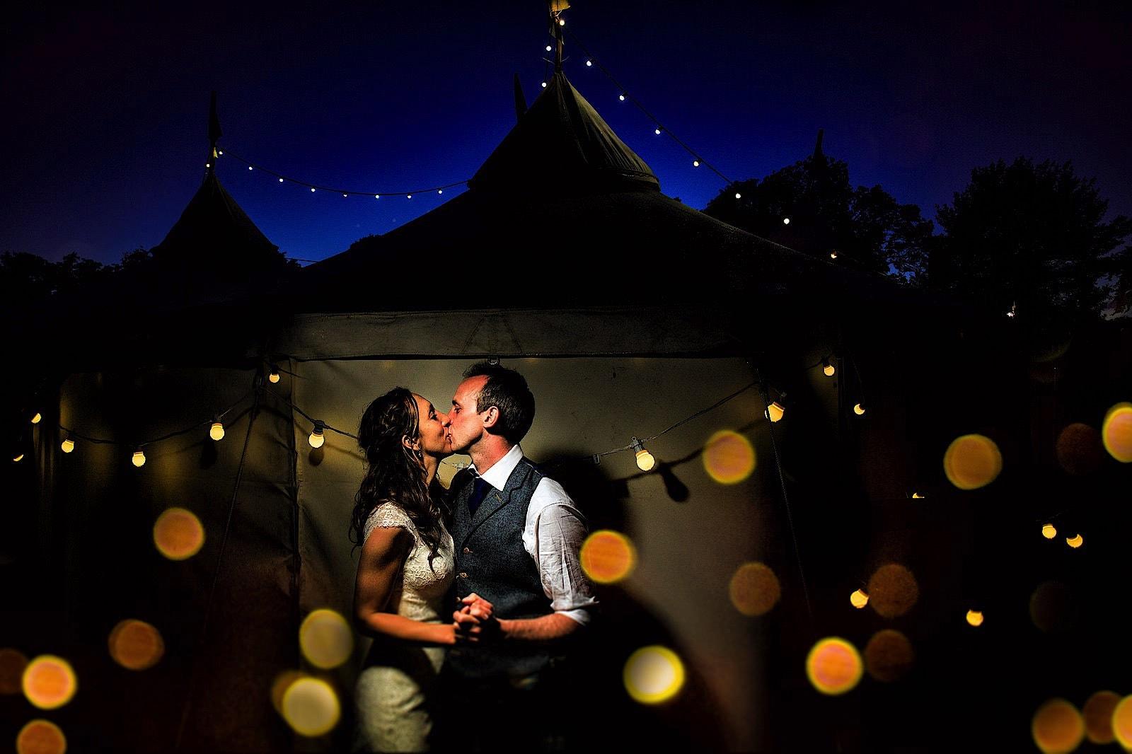 best-wedding-photography-warwickshire-0047