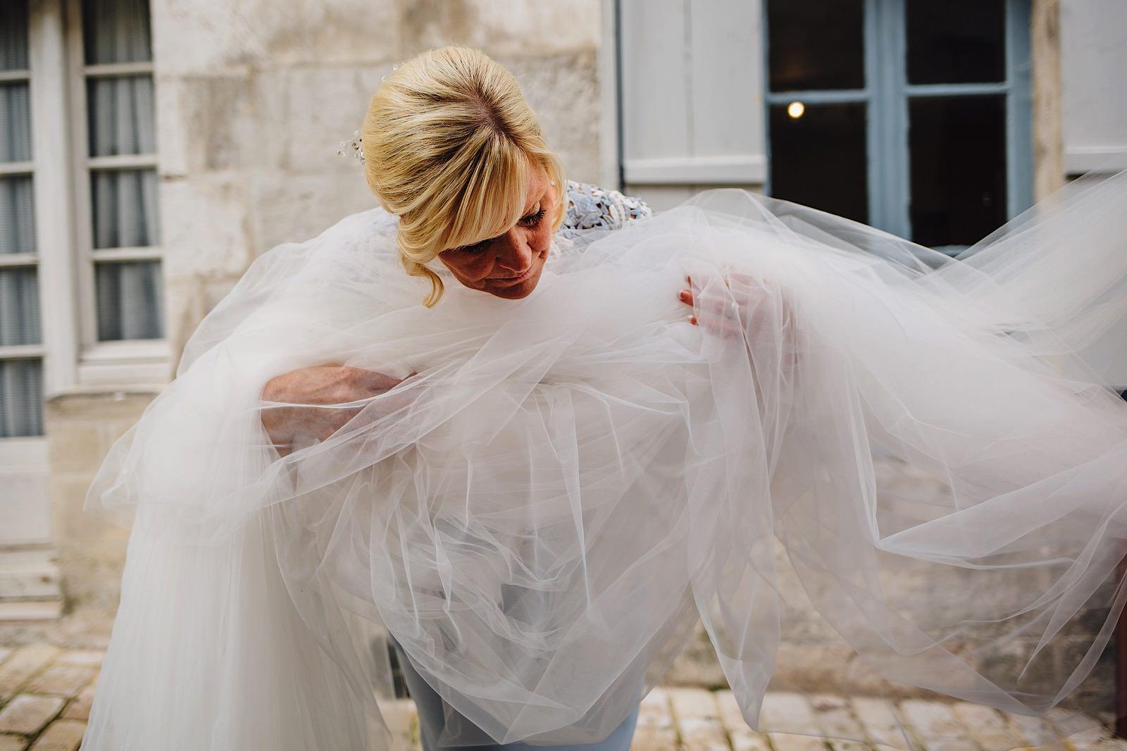 best-wedding-photography-warwickshire-0049