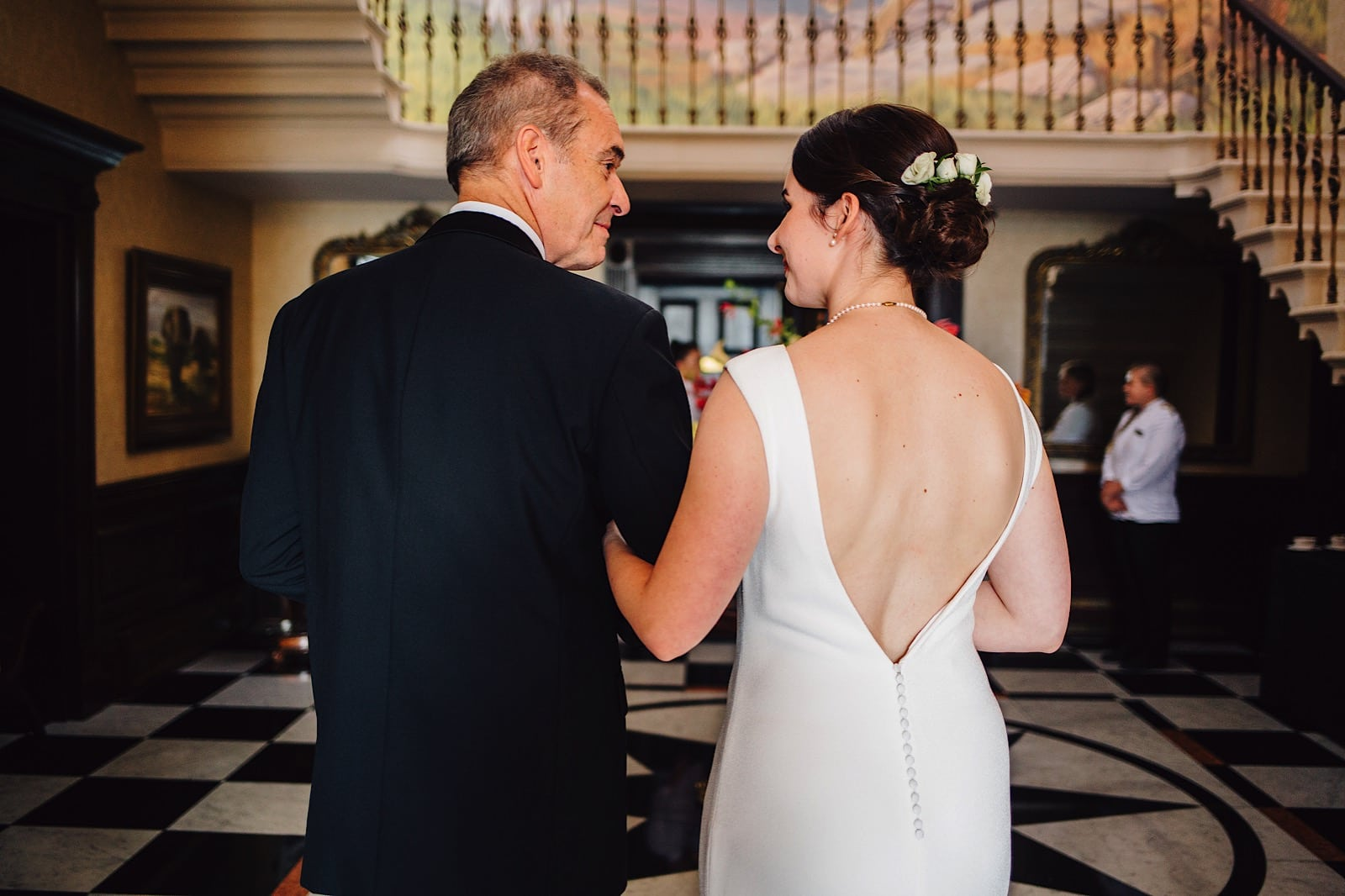 best-wedding-photography-warwickshire-0056