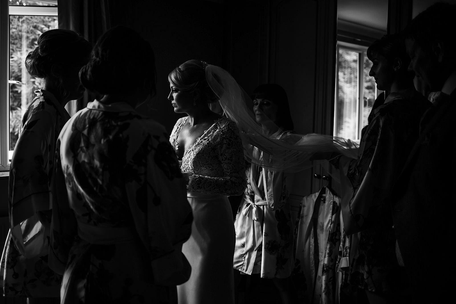best-wedding-photography-warwickshire-0059