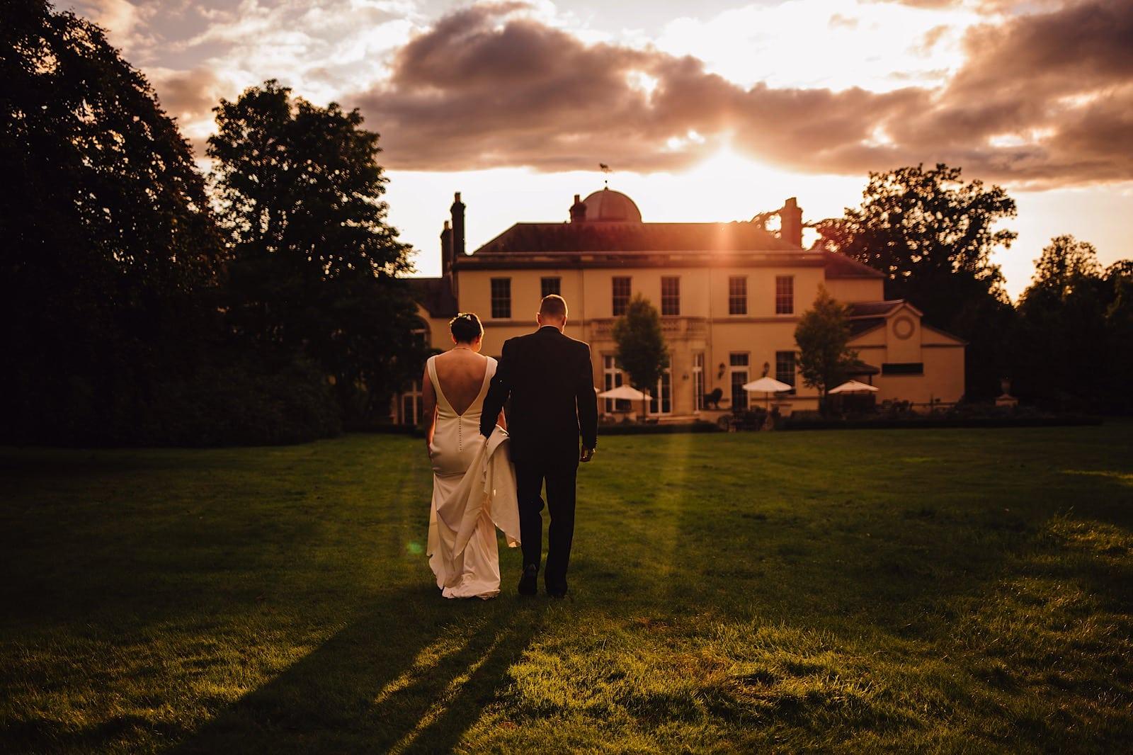 best-wedding-photography-warwickshire-0062