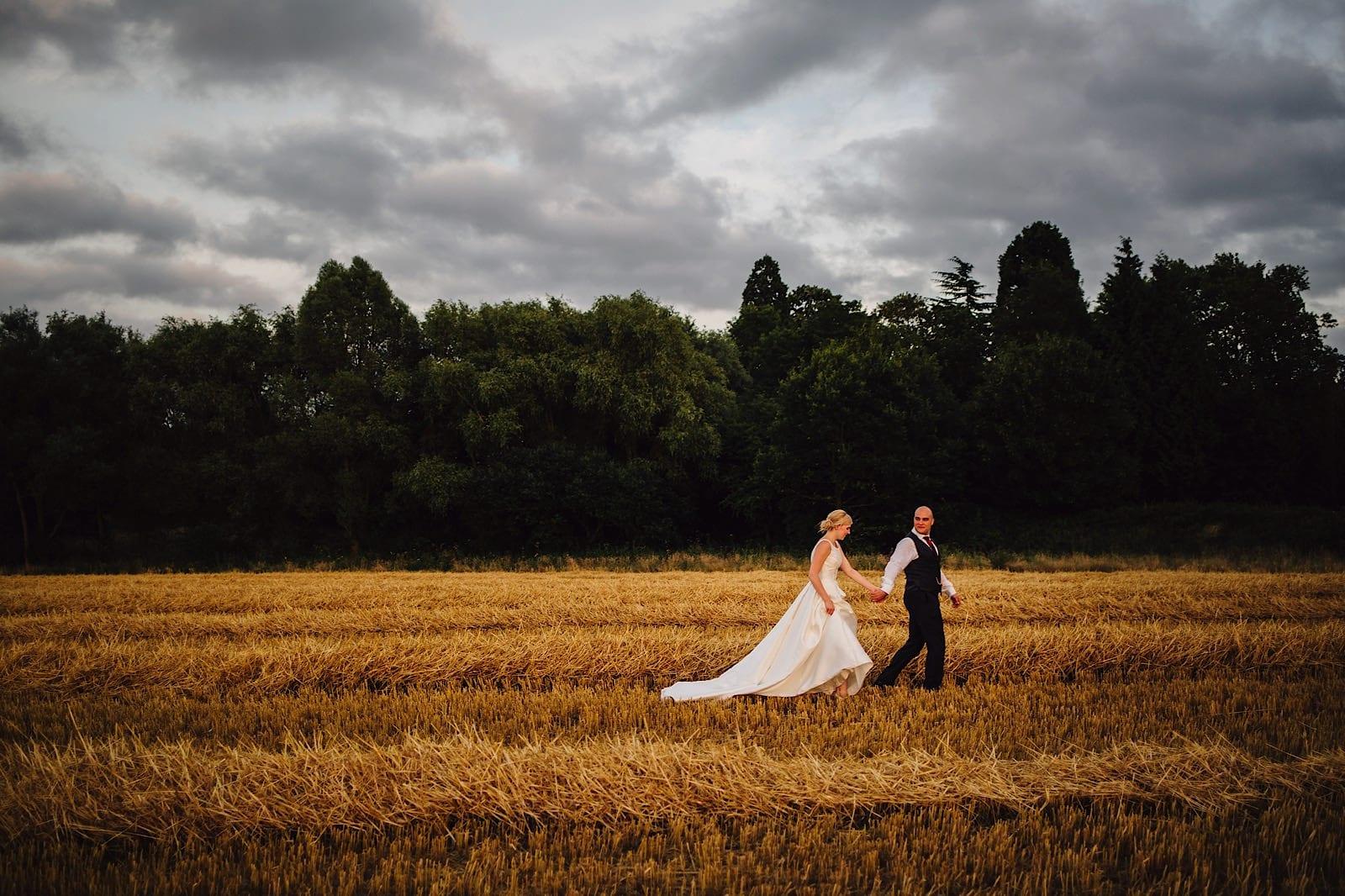 best-wedding-photography-warwickshire-0066