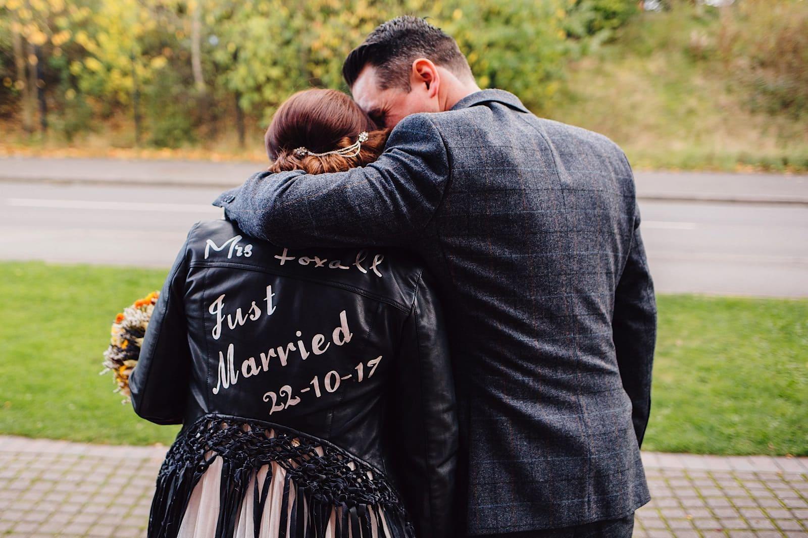 best-wedding-photography-warwickshire-0069