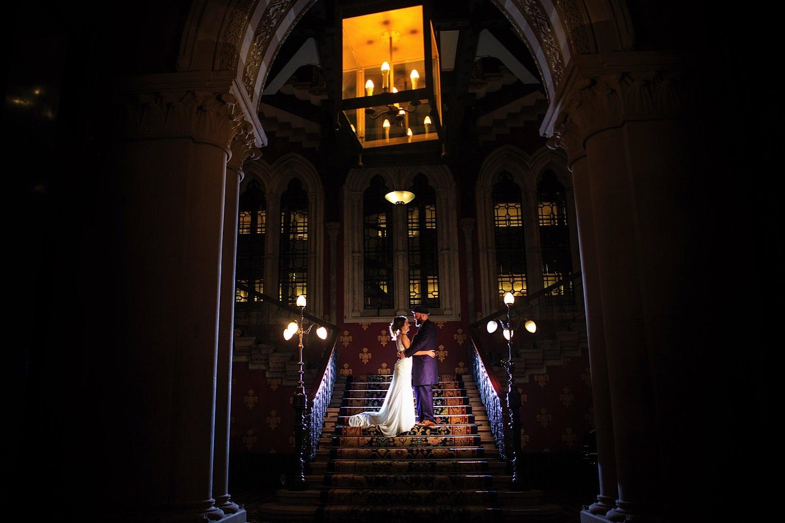 best-wedding-photography-warwickshire-0080