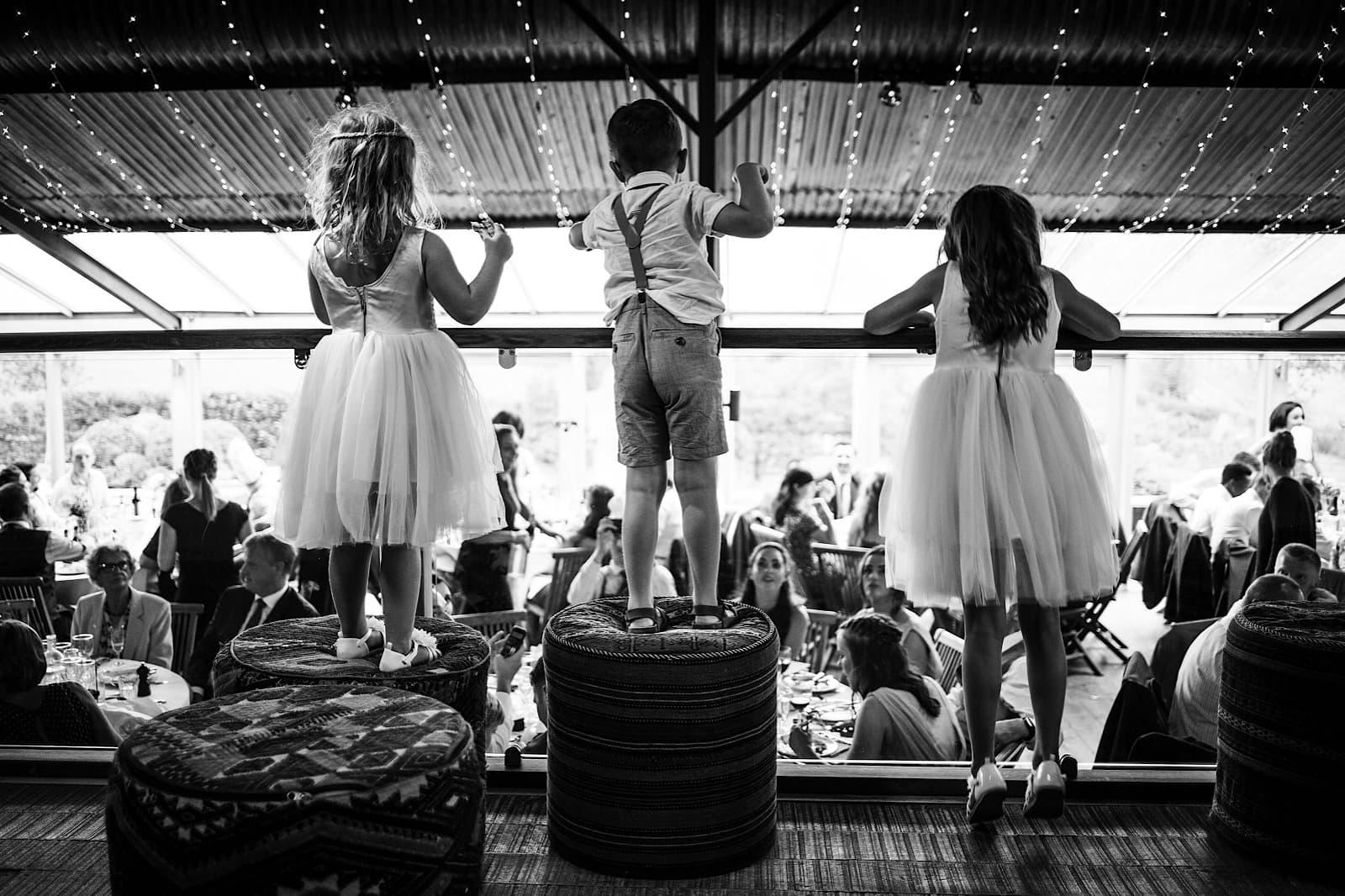 best-wedding-photography-warwickshire-0083
