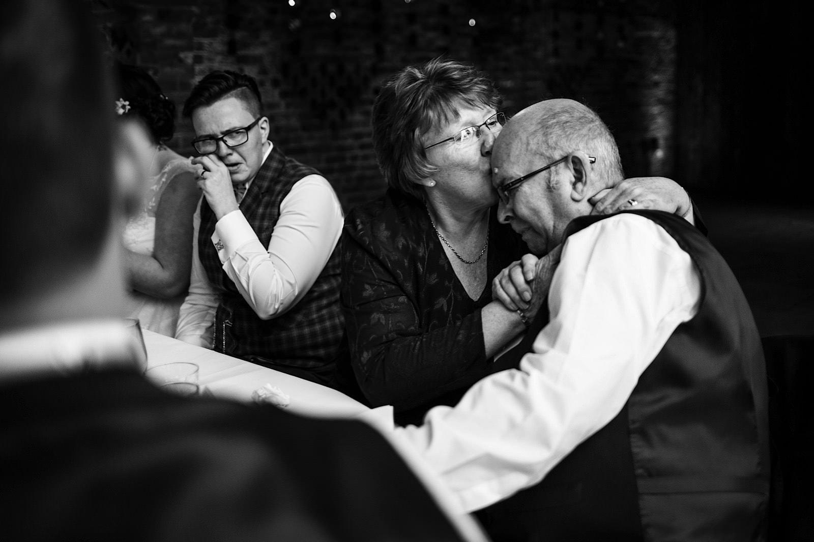 best-wedding-photography-warwickshire-0085