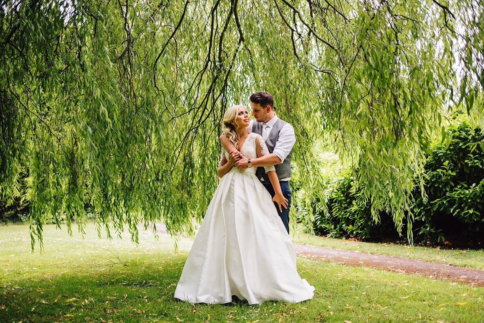 best-wedding-photography-warwickshire-0088