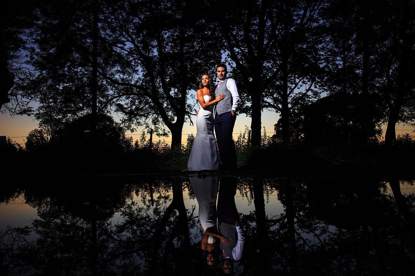 best-wedding-photography-warwickshire-0091