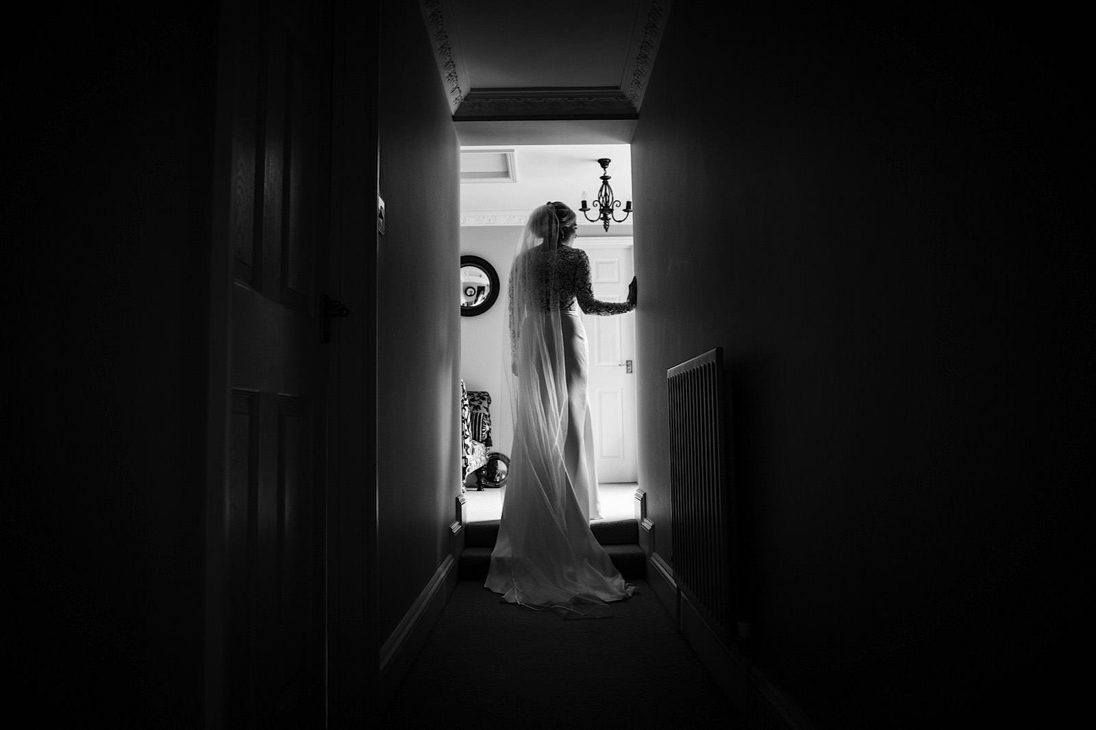 best-wedding-photography-warwickshire-0092