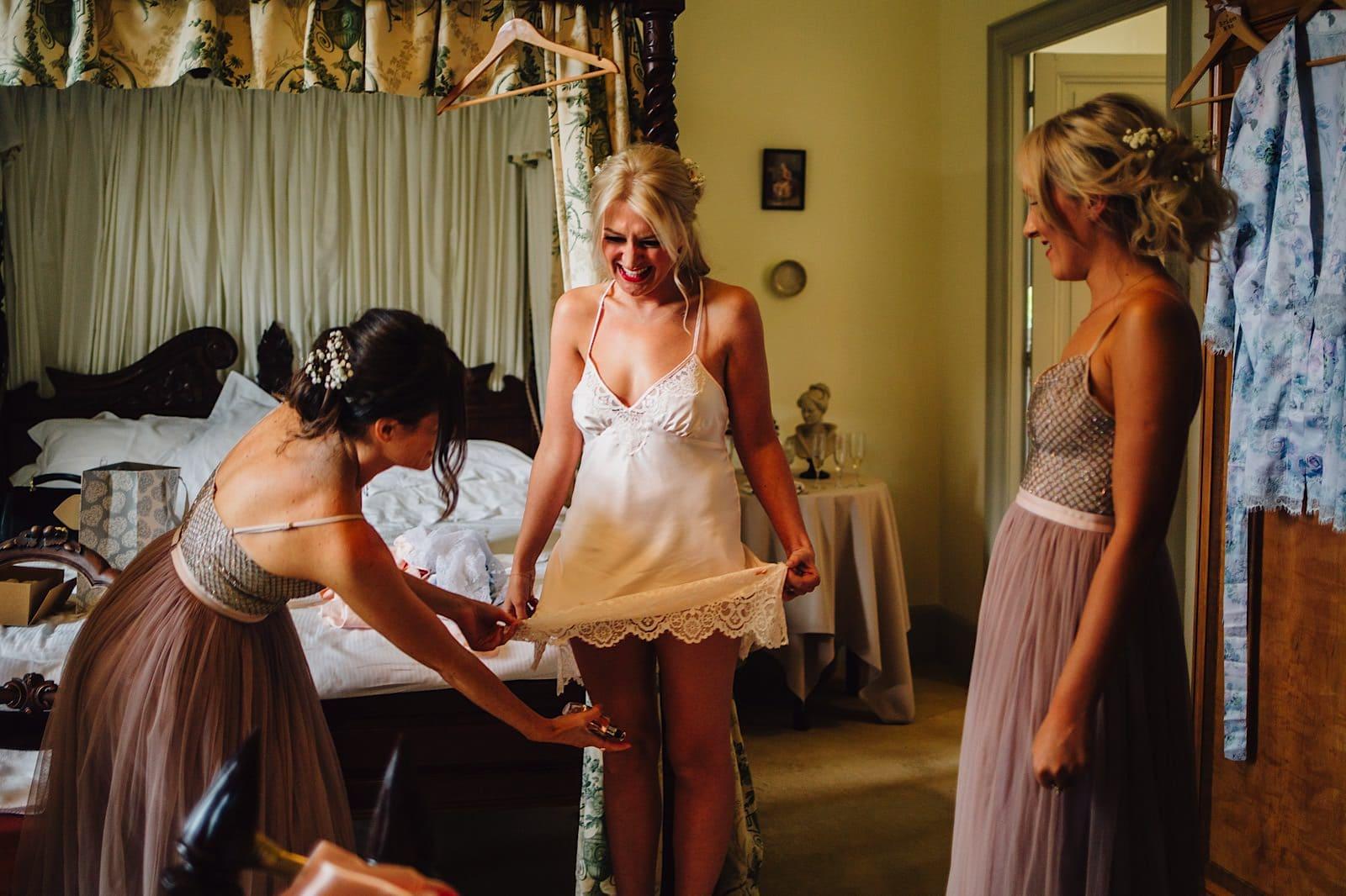 best-wedding-photography-warwickshire-0093