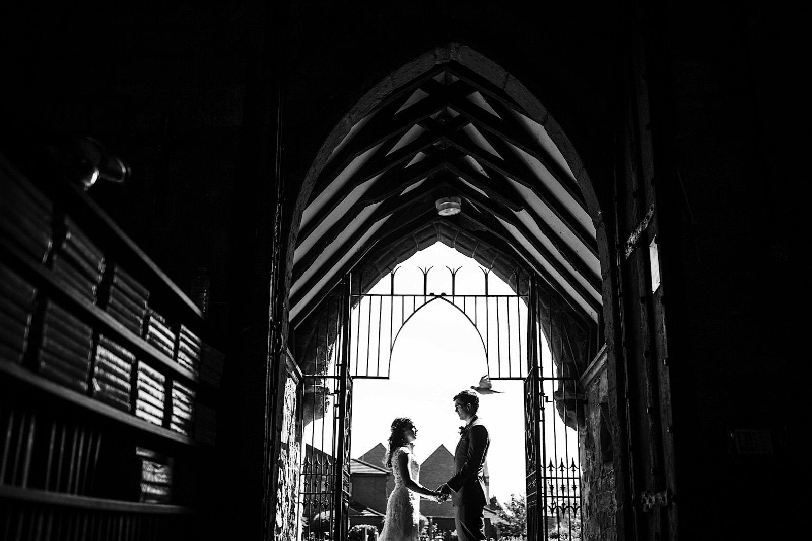 best-wedding-photography-warwickshire-0102