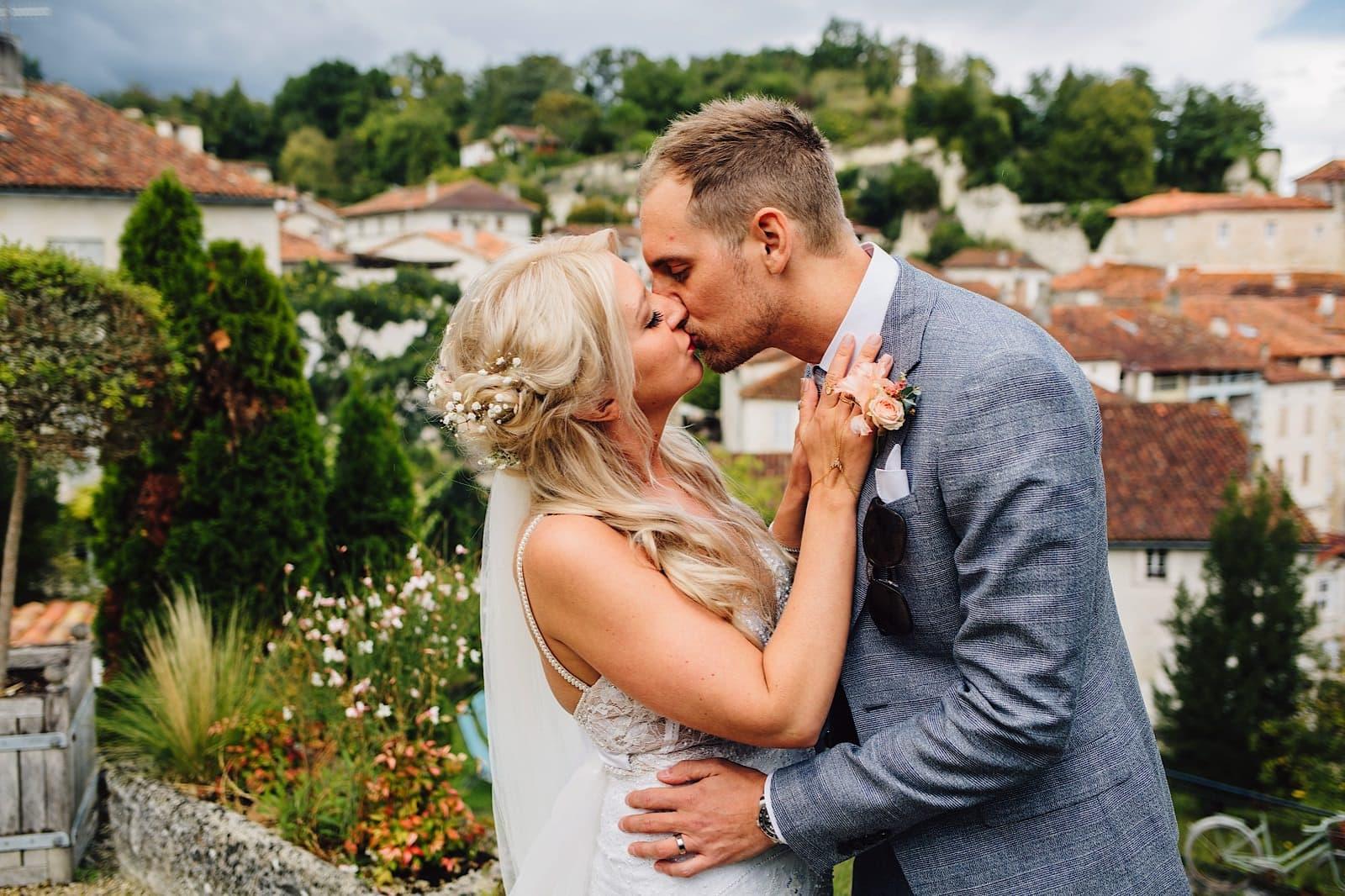best-wedding-photography-warwickshire-0103