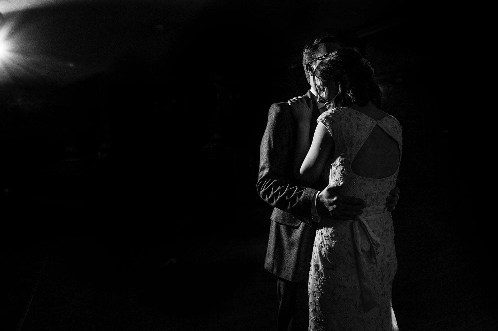 best-wedding-photography-warwickshire-0105