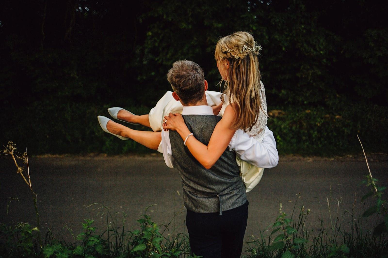best-wedding-photography-warwickshire-0111