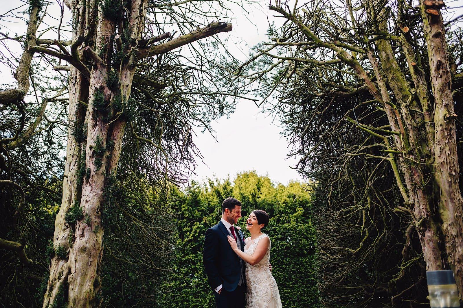 best-wedding-photography-warwickshire-0113