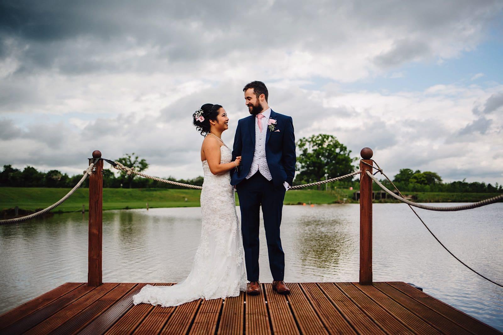 best-wedding-photography-warwickshire-0114