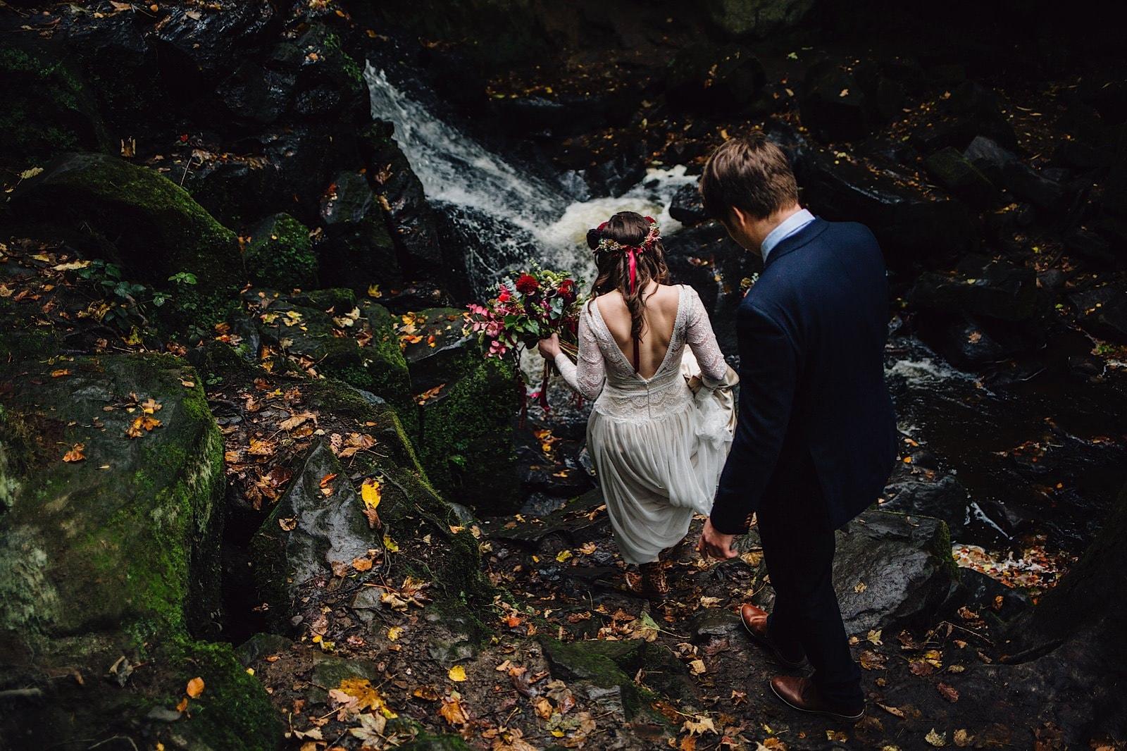 best-wedding-photography-warwickshire-0117