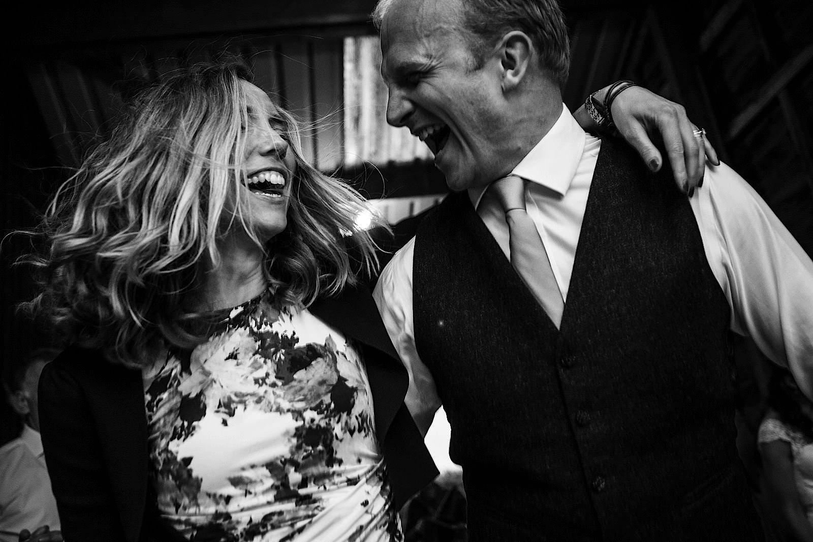 best-wedding-photography-warwickshire-0118