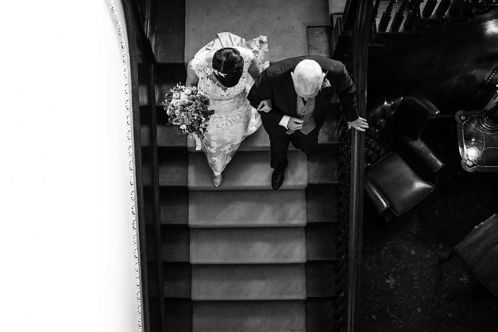 best-wedding-photography-warwickshire-0119