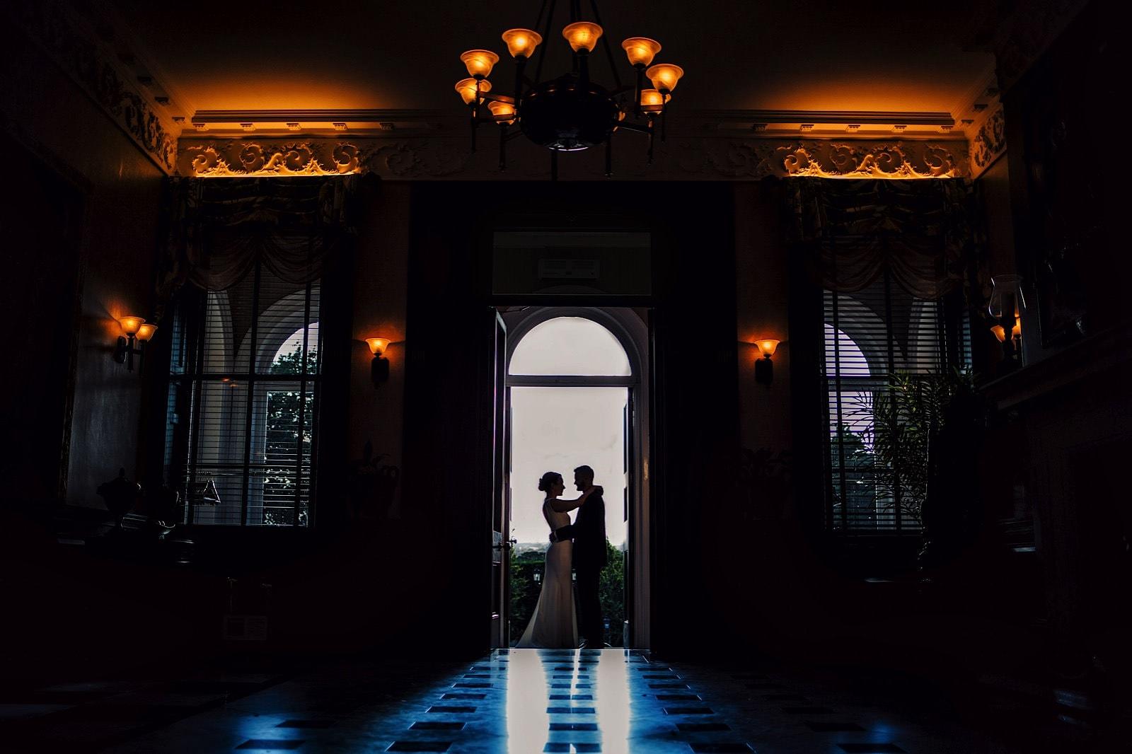 best-wedding-photography-warwickshire-0125