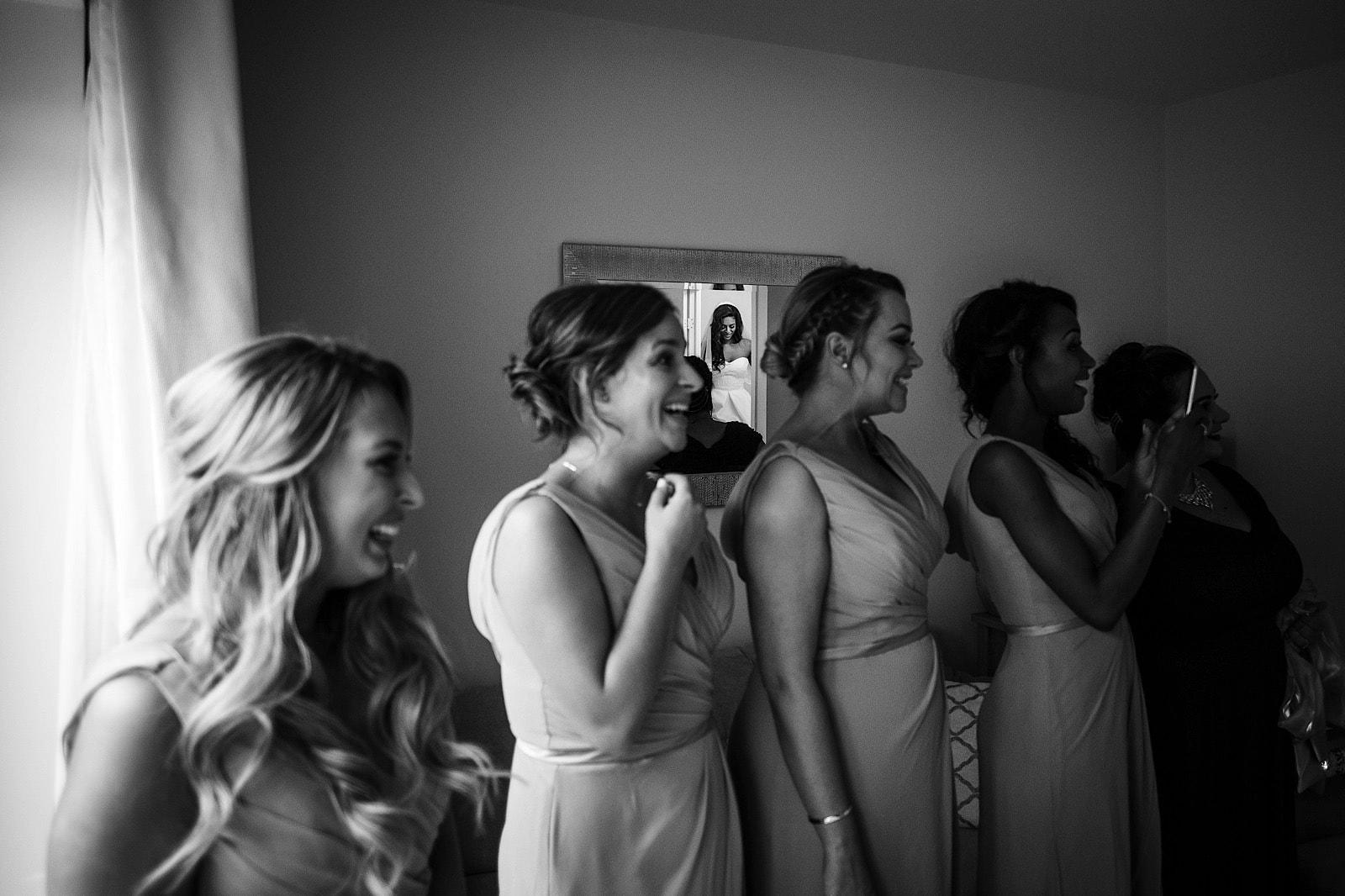 best-wedding-photography-warwickshire-0130