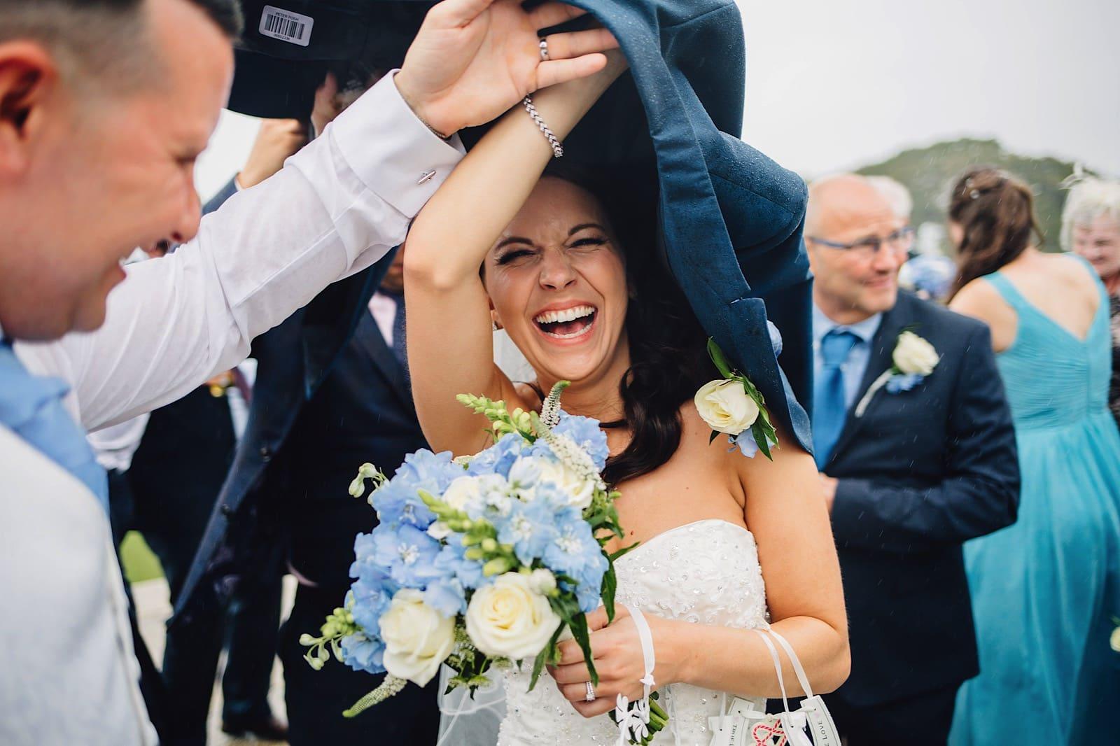 best-wedding-photography-warwickshire-0131